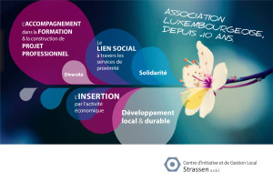 BROCHURE PRINTEMPS STRASSEN 2014.pdf.ebook