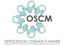 Infoflyer_Kopstal_Office_Social__logo_Office_Social_Kopstal_.pdf-image1484-311