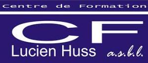 centre de formation Lucien Huss