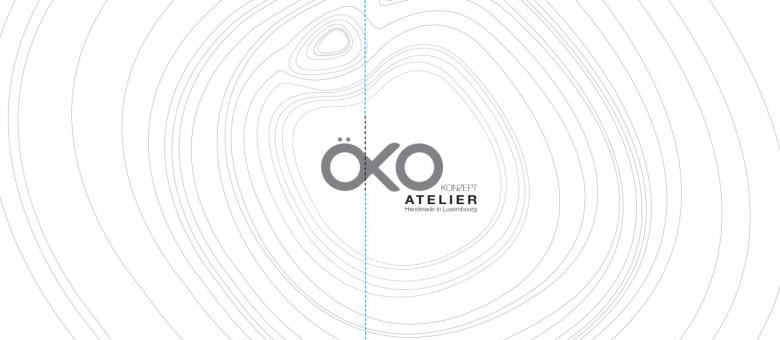 öko KONZEPT ATELIERT logo - v3-1